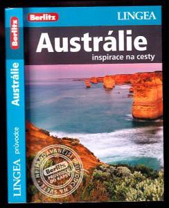 Austrálie - Inspirace na cesty