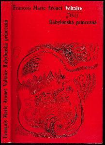 Babylonská princezná