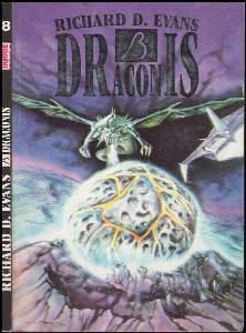 Beta Draconis