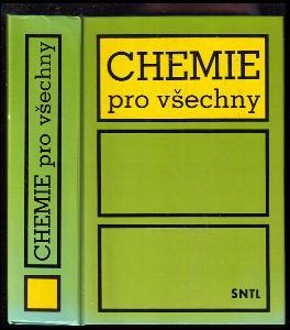 Chemie pro všechny