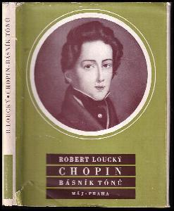 Chopin, básník tónů