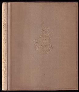 Cikáni - román z pozůstalých spisů
