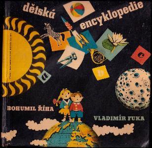 Dětská encyklopedie
