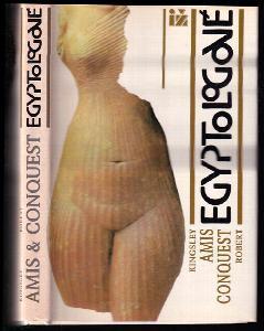 Egyptologové