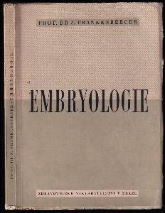 Embryologie