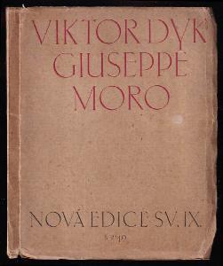Giuseppe Moro