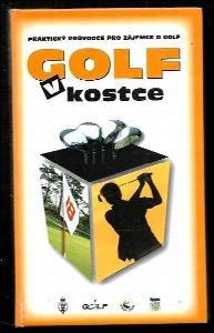 Golf v kostce