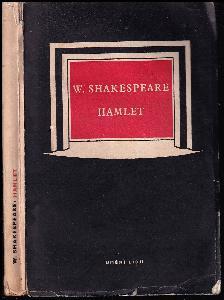 Hamlet, králevic dánský - Tragedie