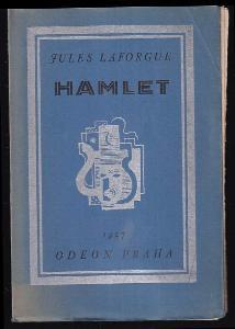 Hamlet : následky synovské lásky