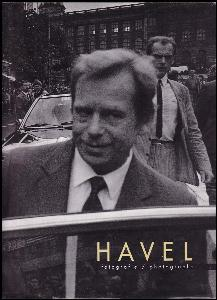 Havel - fotografie - photographs
