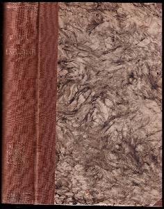Heraldika - souhrn pravidel a předpisův znakových - 420 stran textu + 42 krásných tabulí s erby