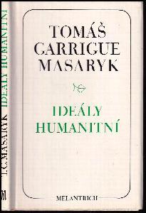 Ideály humanitní - Problém malého národa , Demokratism v politice
