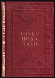 Italie : Verše