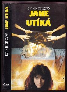 Jane utíká