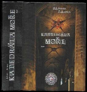 Katedrála moře - (román)