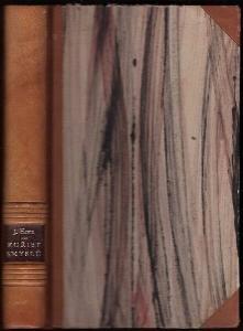 Kořist smyslů. První kniha básní, Strom větru