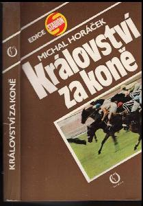 Království za koně