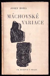 Máchovské variace