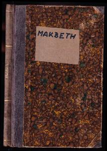 Makbeth