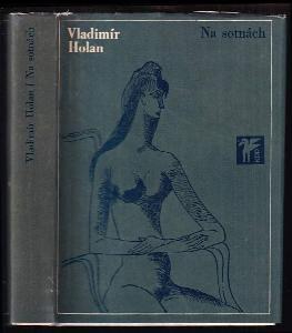 Na sotnách - verše z let 1961-1965
