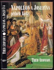 Napoleon a Josefína - příběh lásky