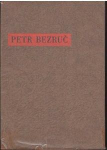 Návrat : Pluh : Dvě básně ze Slezských písní