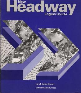 New Headway English course : intermediate workbook