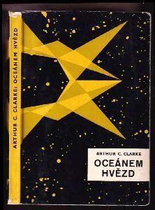 Oceánem hvězd