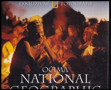 Očima National Geographic