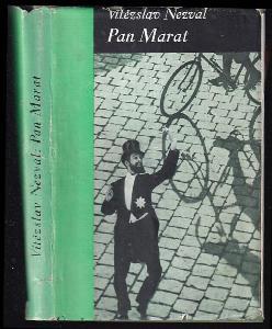 Pan Marat