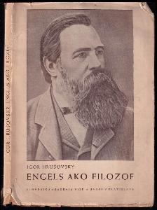 Philosophica slovaca : Časopis Filozofického ústavu SAVU
