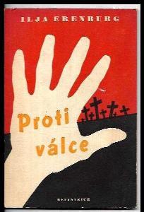 Proti válce