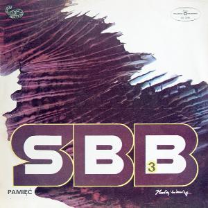 SBB (3) Pamięć