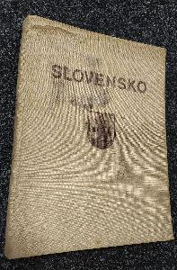 Slovensko - Slovakei - Slovaquie - Slovakia - KRÁSNÉ HLUBOTISKOVÉ FOTOGRAFIE