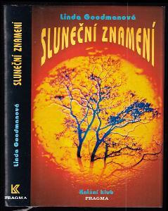 Sluneční znamení