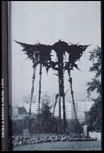 Socha a město Liberec 1969 : [2 července - 30. září 1969.