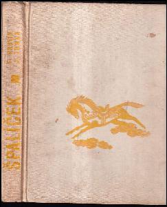 Špalíček veršů a pohádek