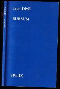 Sursum - EXILOVÉ VYDÁNÍ