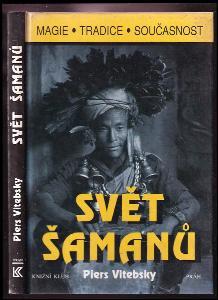 Svět šamanů