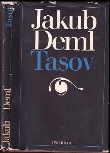 Tasov