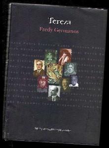 Tereza - historický román