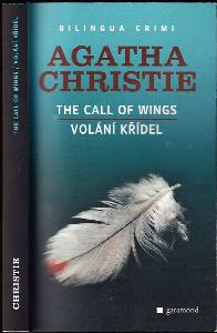 The call of wings : Volání křídel