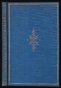 Z díla Otokara Březiny : výbor básní z knih, k němuž připojeny básně z let 1895-1899, jež nebyly pojaty do knih a nové básně, vzniklé po roce 1901