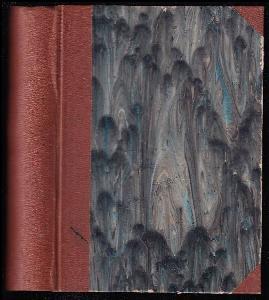 Zelené jezero - junácký román